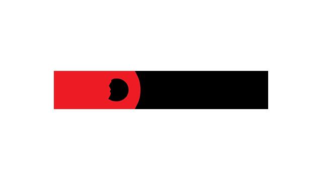 KHD Humboldt Wedag International AG