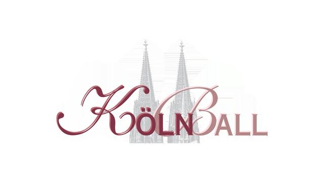 KölnBall