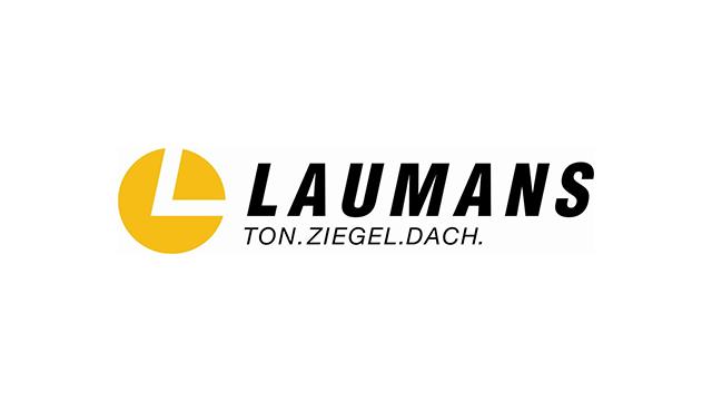 Gebr. Laumans GmbH & Co. KG Ziegelwerke