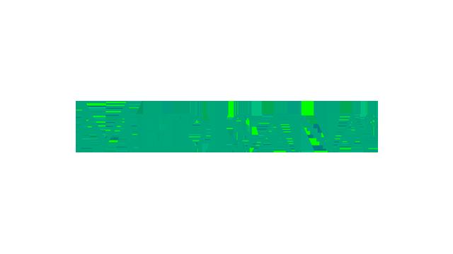 Medisana AG