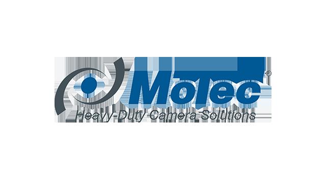 Motec Cameras