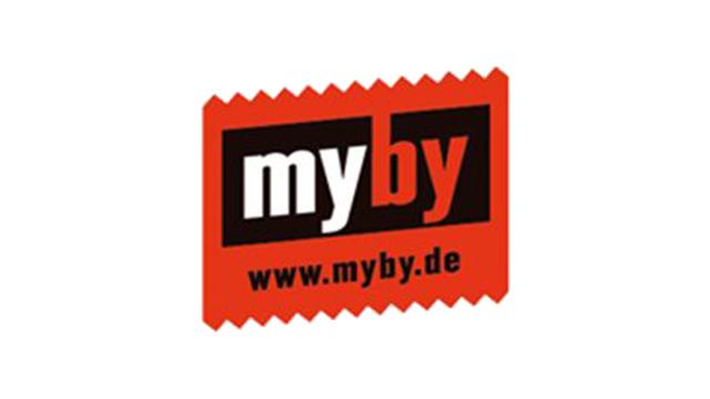 MyBy GmbH & Co. KG