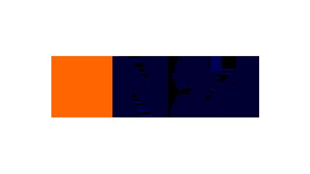 N24 GmbH