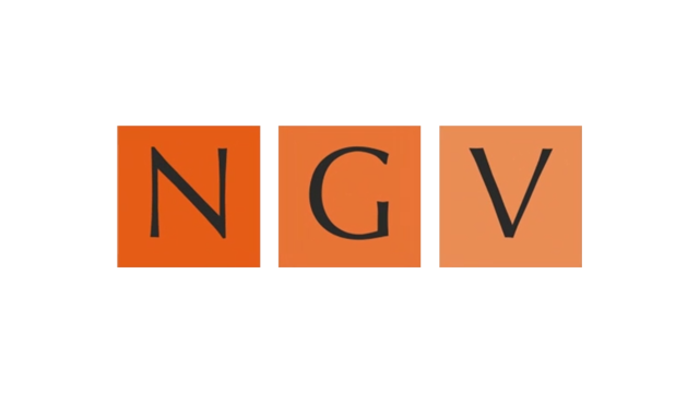 NGV - Naumann & Göbel Verlagsgesellschaft mbH