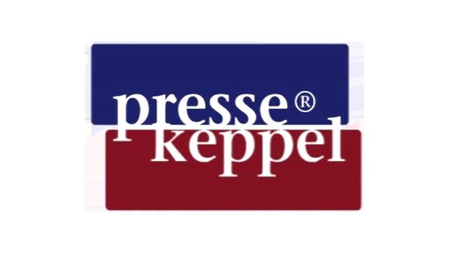 Friedrich J. Keppel GmbH & Co. KG