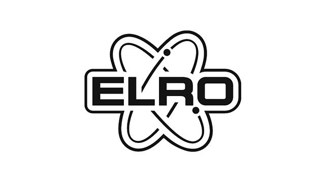 Roos Electronics GmbH ERLO