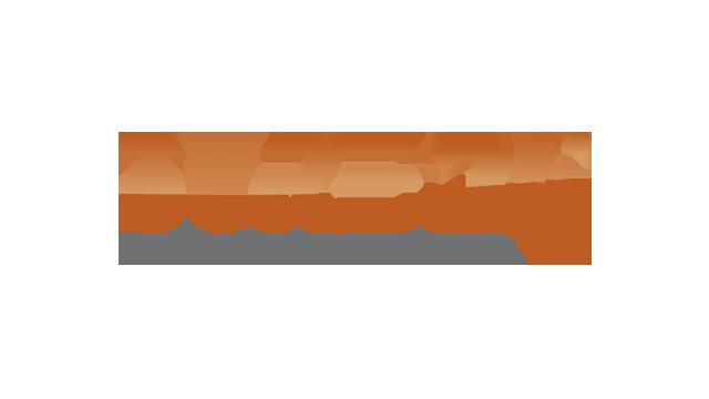 SAITOW AG - Tyre24