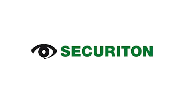 Securiton AG