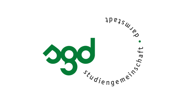 SGD - Studiengemeinschaft Werner Kamprath Darmstadt GmbH