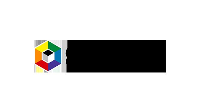 Siegwerk Druckfarben AG
