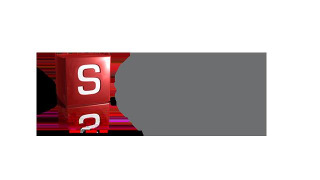 Sommer & Co. GmbH