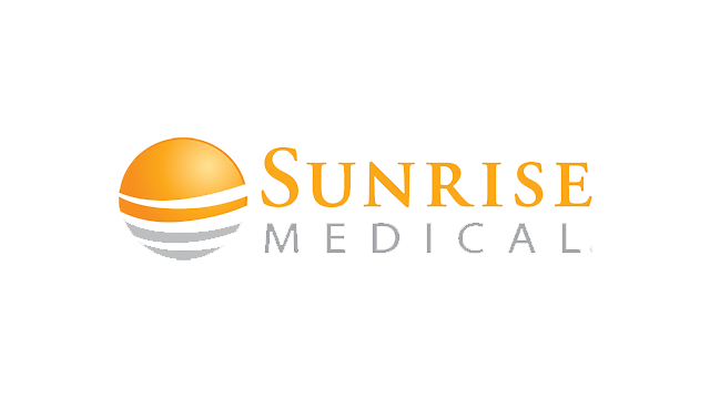 Sunrise Medical GmbH & Co. KG