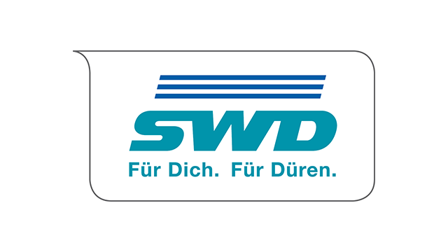 Stadtwerke Düren GmbH