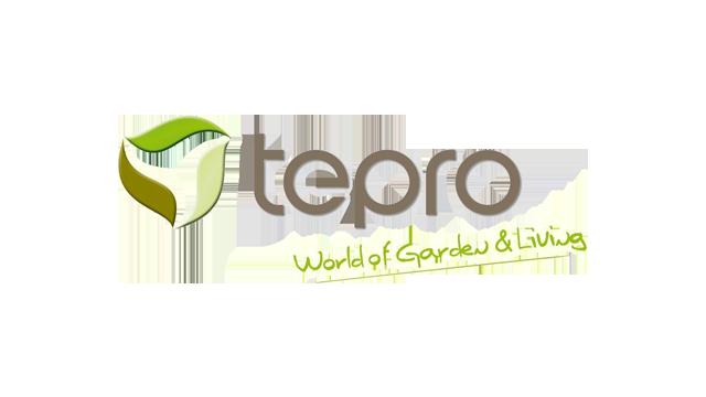 tepro GmbH