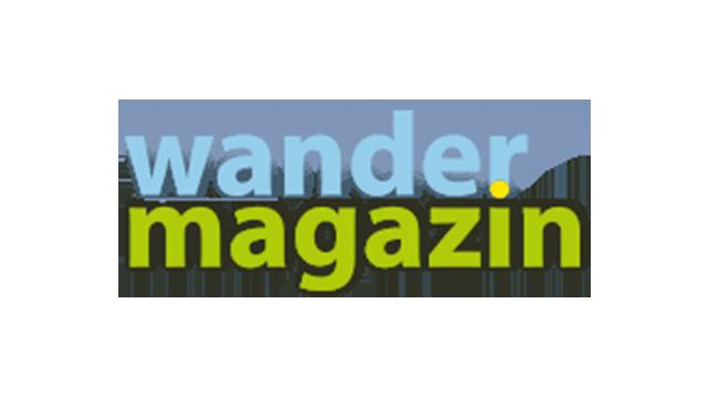 Wandermagazin W & A Marketing & Verlag GmbH