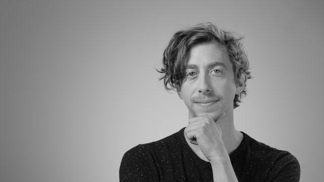 Philipp Edelhoff