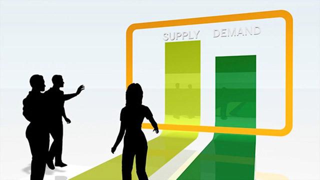 Idea to Delivery (I2D) - Servicevideo für eine globale SAP Kampagne