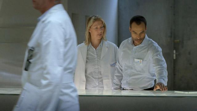 Imagefilm - Visual Enterprise - SAP