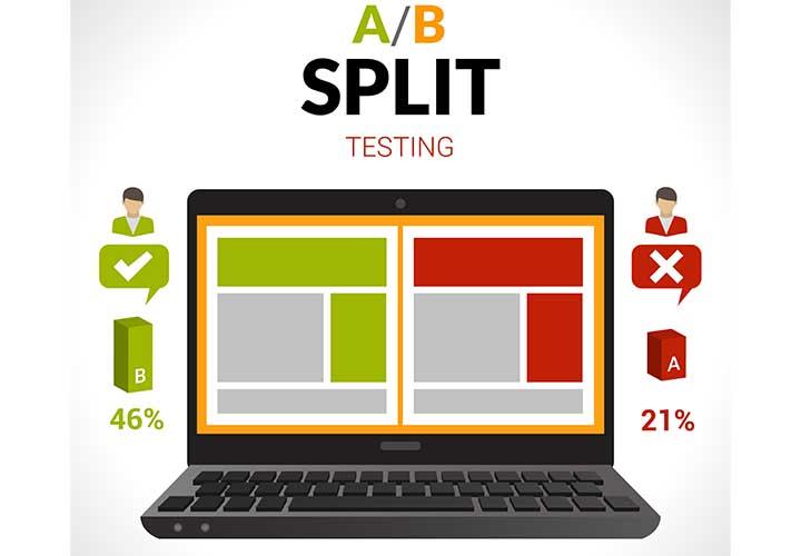 A/B-Tests