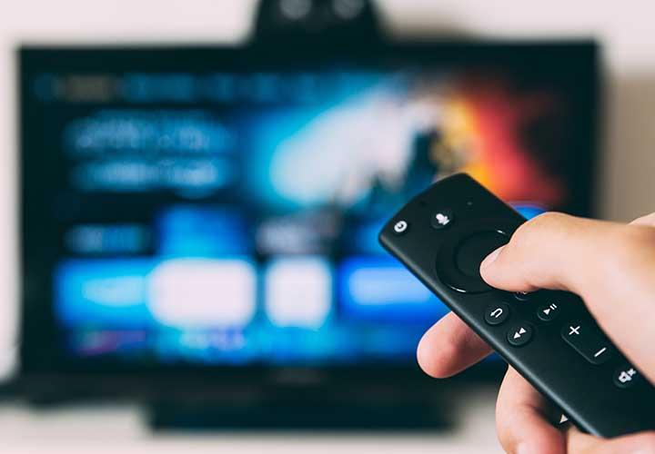 Video Statistiken