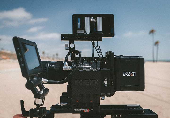 Werbefilm Kosten