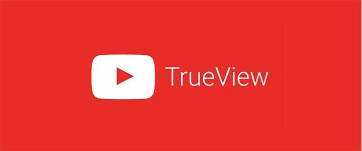Video Ad