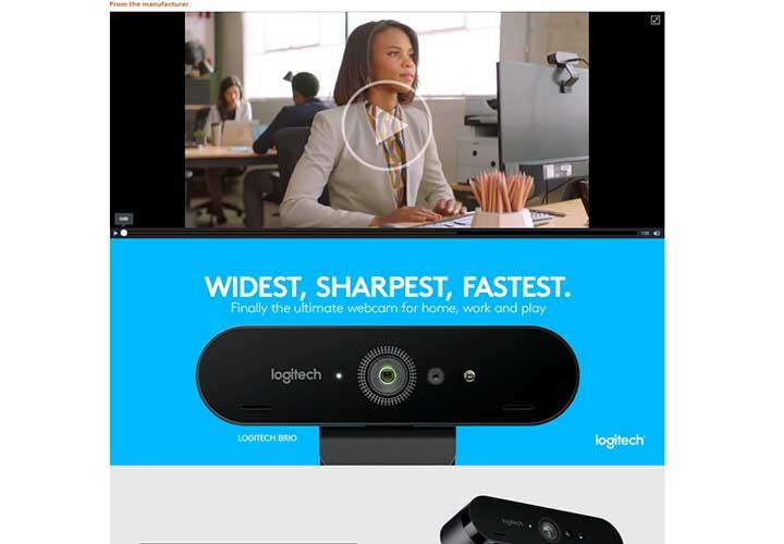 Videooptimierung