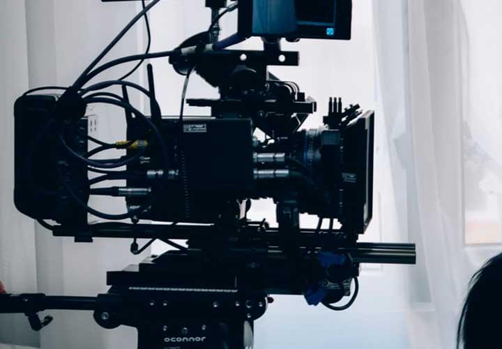 beste Videoproduktionsagentur
