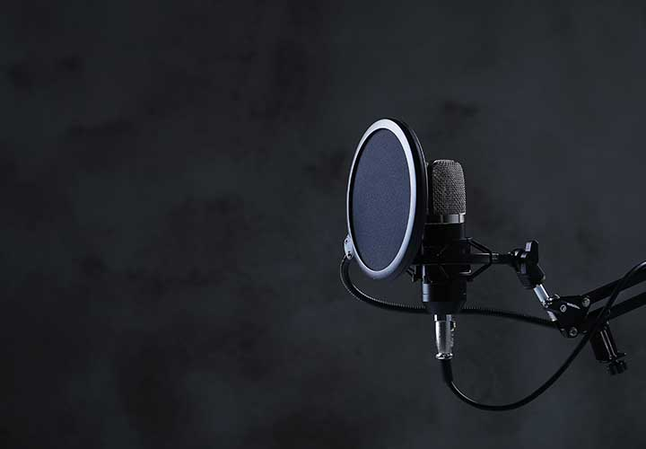 Whiteboard Voiceover