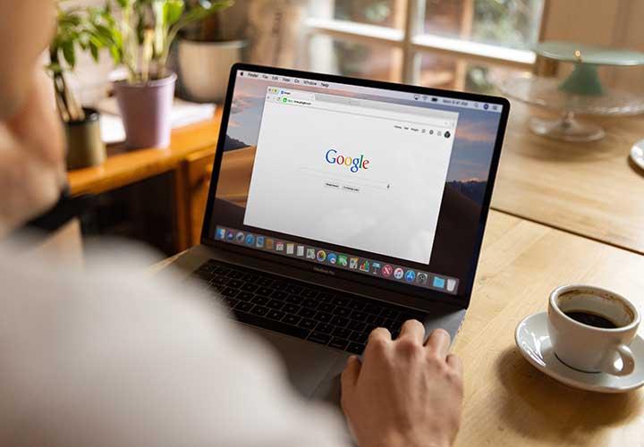 Google-Shopping-Anzeigen