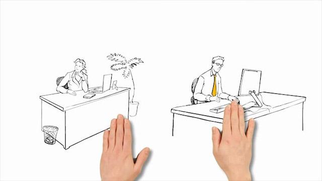 Performance and Reward Management (PRM) - Schulungsvideo für SAP