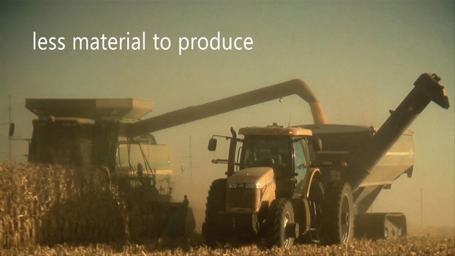 Produktfilm - Dow AgroSciences