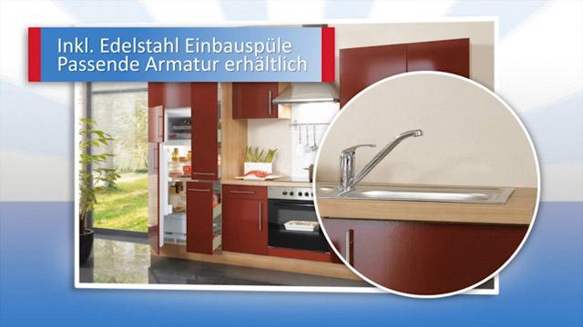 roller m belhaus m bel wohnen filme referenzen videos. Black Bedroom Furniture Sets. Home Design Ideas
