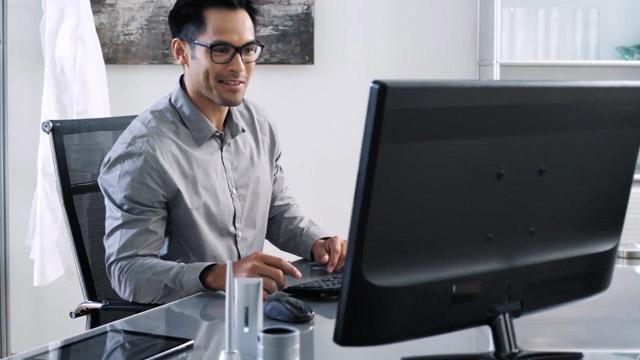 Produktfilm Visual-Enterprise-RD - SAP