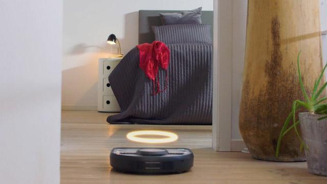Weihnachtsvideo - Vorwerk Kobold und Alexa